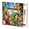 Dragon Quest VII: Fragments of the Forgotten Past [3DS Download Code - UK Account]