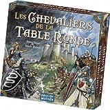 Days of Wonder Juego de estrategia, 7 o más jugadores (824969000000) (versión en francés)