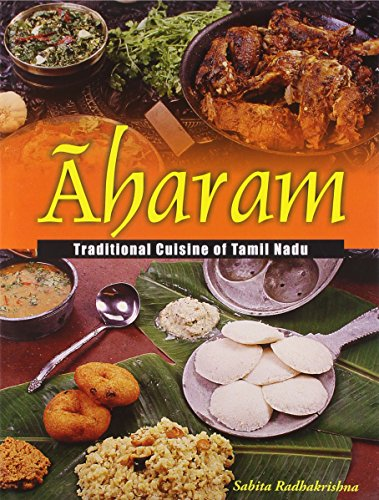 Pdf aharam traditional cuisine of tamil nadu free medical books books free shipping aharam traditional cuisine of tamil nadu books free download pdf books free images aharam traditional cuisine of tamil nadu forumfinder