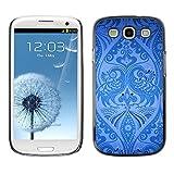 Just Phone Cover Hard plastica indietro Case Custodie Cover pelle protettiva Per //...