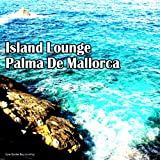 Island Lounge - Palma De Mallorca