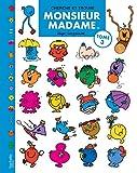 Monsieur Madame - Cherche et Trouve nº3
