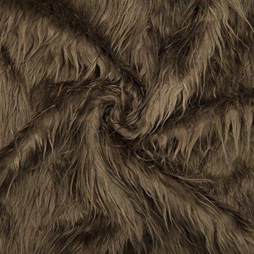 neotrims-tissu-fausse-fourrure-effet-laine-de-moutonphotographie-fat-squares-50-x-40cm-pour-photogra