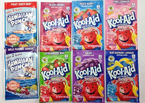 kool-aid-variety-pack-new-flavours