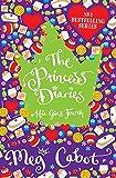 The Princess Diaries :