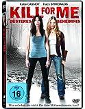 Kill for Me - Düsteres Geheimnis