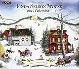 Reg 2014 Linda Nelson Stocks Wall: Linda Nelson Stocks