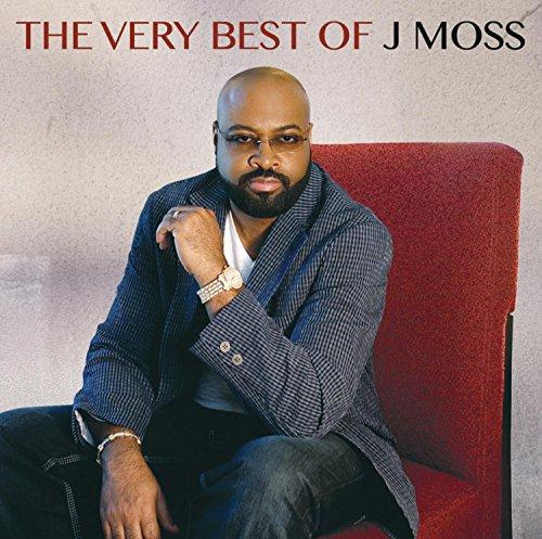 Very Best of J Moss (Moss Spanisch)