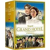 Coffret intégrale Grand Hôtel, saisons 1 à 5