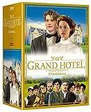 Grand Hôtel - L'intégrale