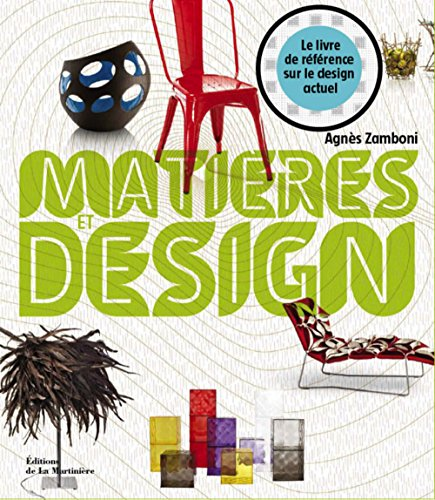matieres-et-design