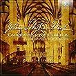 J.S.Bach: Sämtliche Geistliche Kantaten