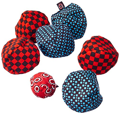 Zoch 601131400 - Crossboule c³ Set Downtown