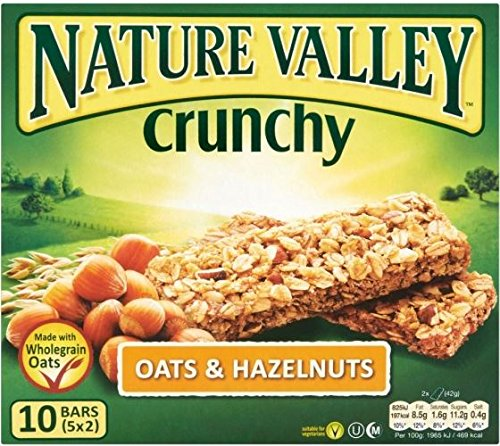 nature-valley-crunchy-granola-bars-oats-hazelnut-5x42g-pack-of-6