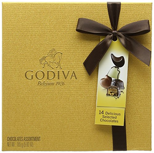 godiva-gold-box-14-pieces