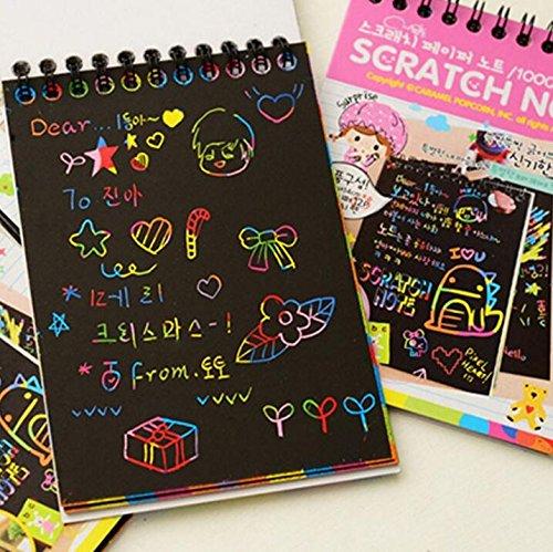 cuaderno-scratchbook-efectos-escondidos-bajo-hoja-negra