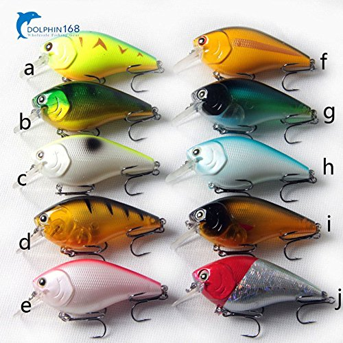 5pcs-lot-11cm-16g-plastic-minnow-fishing-lures-baits-deep-diver-sinking-bass-crankbaits-with-3d-eyes