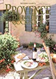 Cover of: Provence: the Beautiful Cookbook | Peter Johnson