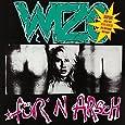 Fr'n Arsch (Limited Edition) [Vinyl LP]