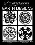 EARTH DESIGNS: Black and White Book for a Newborn Baby and the Whole - Best Reviews Guide