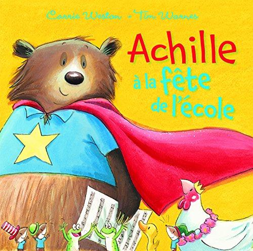 """<a href=""""/node/98951"""">Achille à la fête de l'école</a>"""