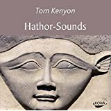 Hathor-Sounds