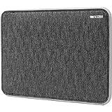 Incase ICON Sleeve Schutzhülle für Apple Macbook Pro (Retina) 15,4