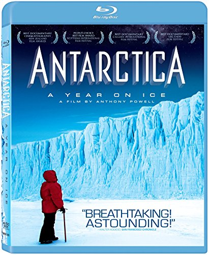 antarctica-a-year-on-ice-blu-ray-import-anglais