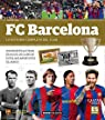 FC Barcelona, la historia completa del club