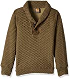 Little Kangaroos Boys' Sweater (10213_Kh...