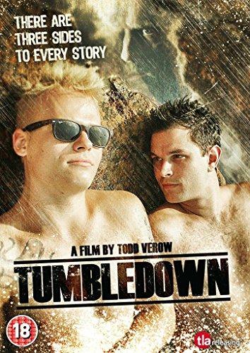 Tumbledown [Edizione: Regno Unito] [Edizione: Regno Unito]
