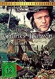 Die Reise Von Charles Darwin [Import anglais]