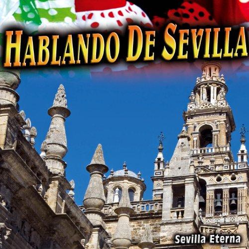 Hablando de Sevilla - Single