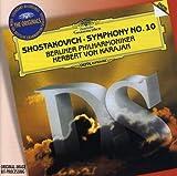 The Originals - Sinfonie 10