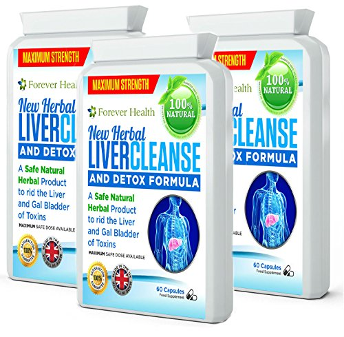 liver-cleanse-and-detox-herbal-organic-liver-cleanser-organ-flush-this-new-formula-internal-cleanser