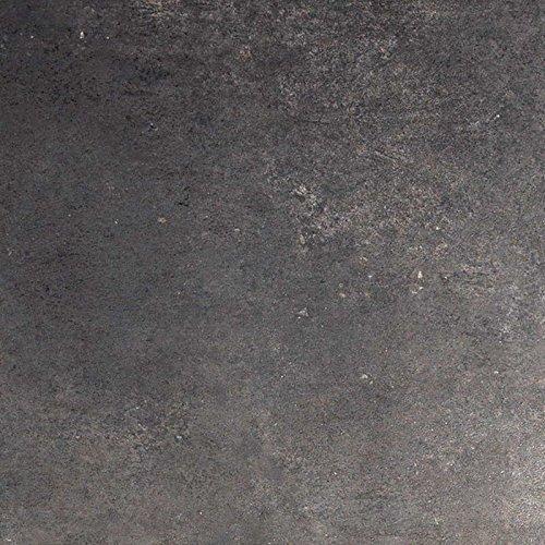 Terrassenplatte 60x60cm, Feinsteinzeug