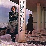 Songtexte von Difford & Tilbrook - Difford & Tilbrook