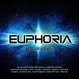 Euphoria Classics - Ministry Of Sound