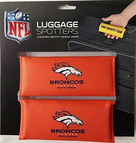 black-friday-special-great-gift-or-stocking-stuffer-nfl-denver-broncos-original-patented-luggage-spo