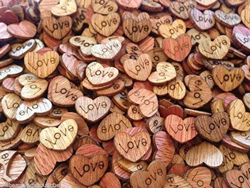 50-x-wooden-love-hearts-craft-scrapbook-card-embellishments-decoration-charms