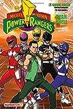 Mighty Morphin Power Rangers 2: Going Green