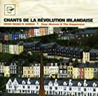Chants de la Révolution irlandaise © Amazon