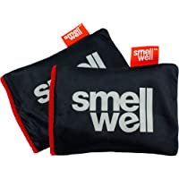 SmellWell Lufterfrischer, feuchtigkeitsabsorbierend, geruchsneutralisierend