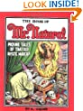 The Book of Mr. Natural: Profane Tales of That Old Mystic Madcap