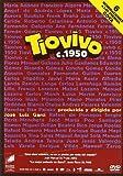 Tiovivo C.1950 [DVD]