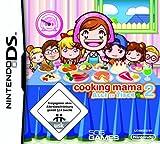Cooking Mama 2: Alle zu Tisch