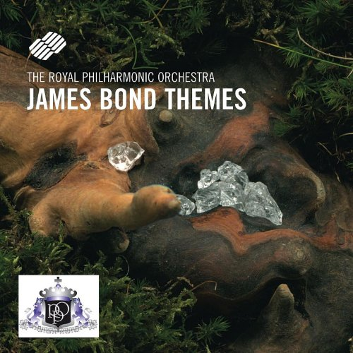 the-james-bond-theme