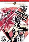 Madam Satan [Edizione: Germania]