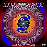 Lektron Kronos