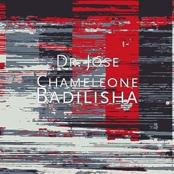 Ugandan Music: Jose Chameleone -